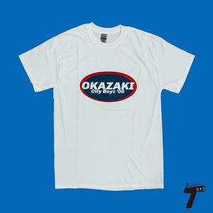 OKAZAKI city boyz'00