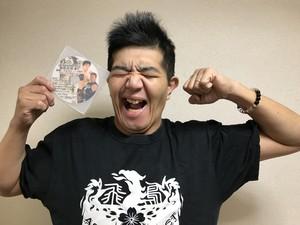 【DVD】7/26新宿FACE大会