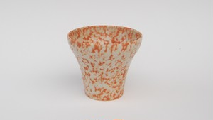 sino・nome/cup(L)-orange