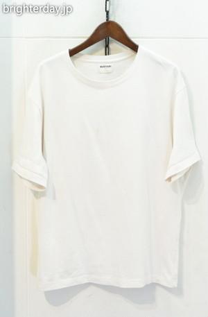 MAINTENANT Tシャツ