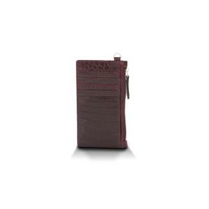 カードケース(ワイン)