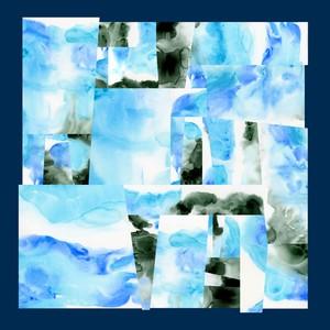 La スカーフ Memories of ICE