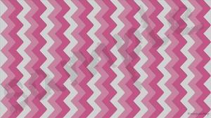 27-i-2 1280 x 720 pixel (jpg)