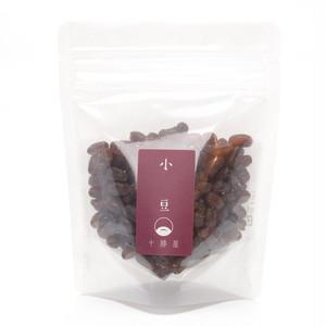 小豆(120g入)