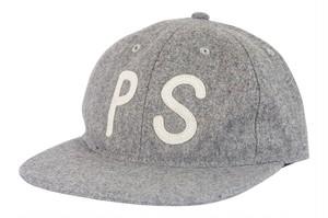 POLeR PS WOOL CAP(ポーラーウールキャップ)
