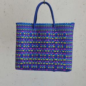 メキシコ メルカドバッグ Sサイズ(016)
