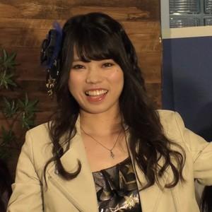 【SD】カツゼツザムライのテーマ/宇崎真里愛