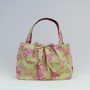 ショルダーバッグ Shoulder Bag / Alexia Hollinger