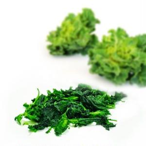 TSUMAN DE DRY 乾燥野菜プチベール
