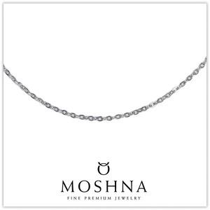 【MOSHNA:モシュナ】BRILL チェーン