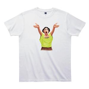 《AC部 Tシャツ》 TAC-07