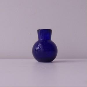 Flower vase - XS / TOUMEI