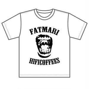 FAT MARI Tシャツ