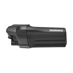 SHIMANO Di2/E-TUBE PROJECT BM-DN100-S