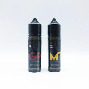 GP / MTF - ROC