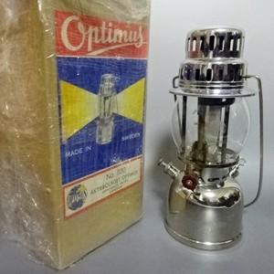 optimus930 300CP chrome 箱付き