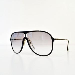 80s Vintage BMW M-STYLE Sunglasses