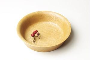 楢 bowl 135mm