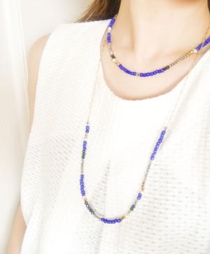 Rythmique  Blue