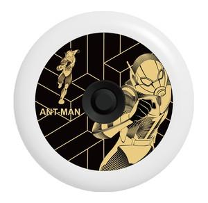 InfoThink モーションセンサーUSB ライト MARVEL アベンジャーズ/インフィニティ・ウォー USB給電 アントマン