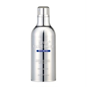 PEPTIDE VOLUME ESSENCE 50ml