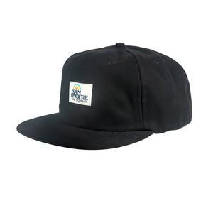 Fresh Swiller Hat