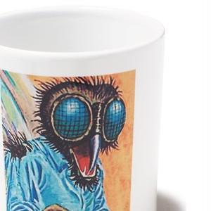 Andre Mug Cup
