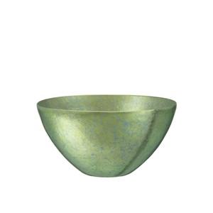 SUSgallery Bowl (M) Lime Green 700ml