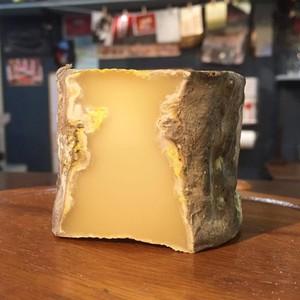 グラティン イタリア産チーズ 【お取り寄せ商品】 約150g