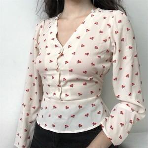 blouse RD2379