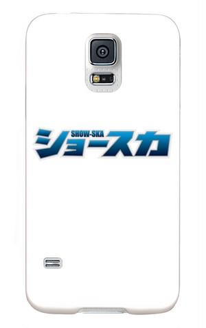 GALAXY S5 ケース
