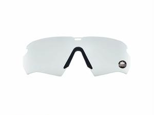 CROSSBOW用交換レンズ / 調光  (740-0452)
