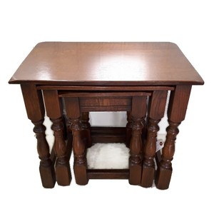 ネストテーブル 1805y28