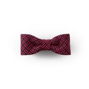 Bow tie Standard ( BS1601 )
