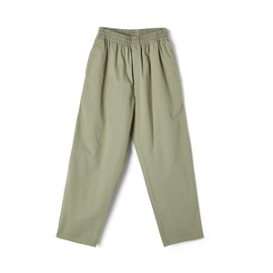 POLAR SKATE CO. SURF PANTS Smoke L