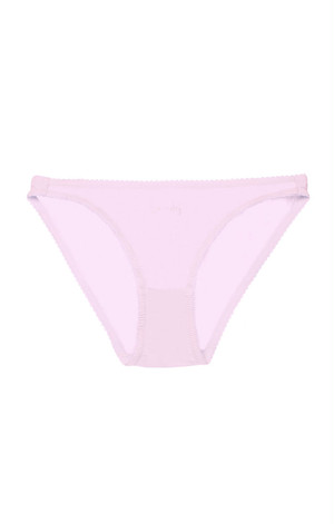 BOBBI TRI BRIEF orchid / Lonely