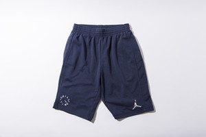 CHILL TIME SHORTS