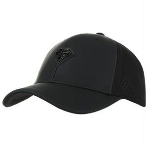 HATS-ON(ハッツオン) CAP FREE(55~59cm) 8143