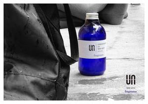 (送料無料) UN(アン) WASH for WET SUIT fragrance WETSUIT ウェットスーツ専用シャンプー ウォッシュ ウエットスーツ フレグランス ウェットスーツ専用洗剤 ウェットシャンプー サー