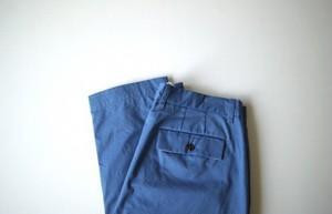 FUTURE PRIMITIVE  FP CHINO PANTS