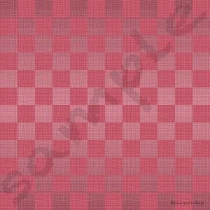 62-a 1080 x 1080 pixel (jpg)