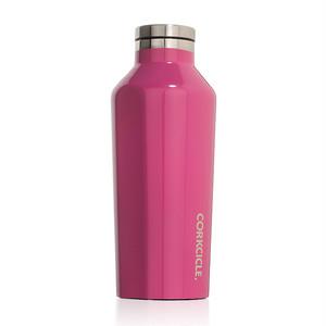CANTEEN 9oz(270ml)/キャンティーン Pink/ピンク [CORKCICLE/コークシクル]