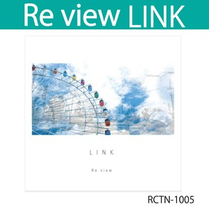 LINK / Re view