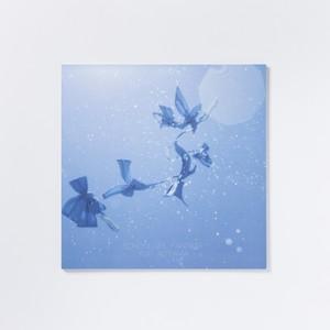 【特別版】青山裕企 60th:写真集『スクールガール・ファンタジー』【サイン本】