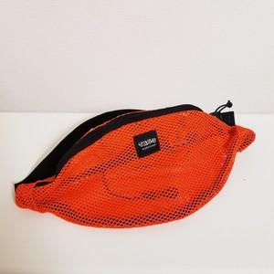 taso workshop mesh pack ニックスカラー