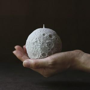 【luna】 -S-  Grey