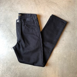 A VONTADE アボンタージ Slim Jean (ピケ)