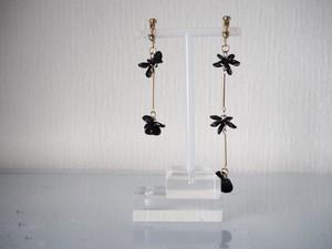 044     pierce/earring