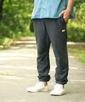 RIVERA PANTS