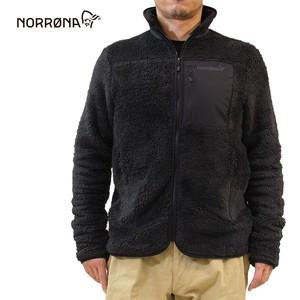 NORRONA   warm3 Jacket